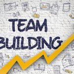5 Team Building Activities Guaranteed To Be Fun