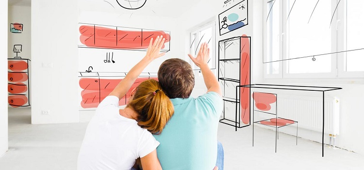 Choosing The Most Cost-Efficient Time To Move House