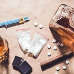 How to Notice Drug Use in the Workplace – and How to Act